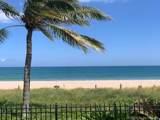 1340 Ocean Blvd - Photo 23