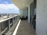 1830 Ocean Dr/Gorgeous - Photo 14