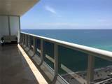 1830 Ocean Dr/Gorgeous - Photo 16