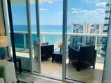 1830 Ocean Dr/Gorgeous - Photo 2