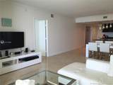 1830 Ocean Dr/Gorgeous - Photo 20