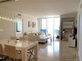 1830 Ocean Dr/Gorgeous - Photo 28