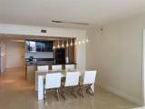 1830 Ocean Dr/Gorgeous - Photo 31