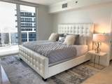 1830 Ocean Dr/Gorgeous - Photo 32