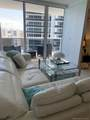 1830 Ocean Dr/Gorgeous - Photo 33