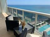 1830 Ocean Dr/Gorgeous - Photo 35