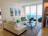1830 Ocean Dr/Gorgeous - Photo 38