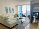 1830 Ocean Dr/Gorgeous - Photo 4