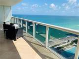 1830 Ocean Dr/Gorgeous - Photo 41