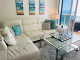 1830 Ocean Dr/Gorgeous - Photo 5