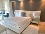 1830 Ocean Dr/Gorgeous - Photo 6