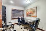 2720 37th Ave - Photo 4