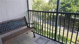 7080 Environ Blvd - Photo 8
