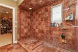 8940 118th St - Photo 21