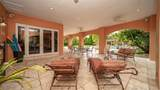 8940 118th St - Photo 24
