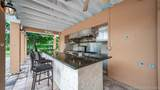 8940 118th St - Photo 25
