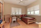 8940 118th St - Photo 28