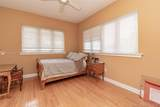 8940 118th St - Photo 33