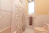 8940 118th St - Photo 35