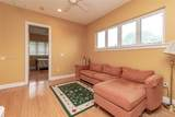 8940 118th St - Photo 36