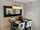 6061 Collins Ave - Photo 13