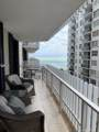 6061 Collins Ave - Photo 16