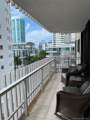 6061 Collins Ave - Photo 17