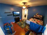 1054 35th Ave - Photo 26