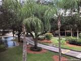 15405 Miami Lakeway N - Photo 3