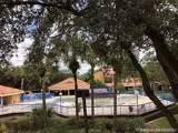 15405 Miami Lakeway N - Photo 4