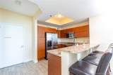 2641 Flamingo Rd - Photo 10