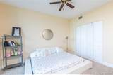 2641 Flamingo Rd - Photo 15