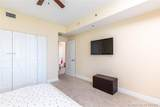 2641 Flamingo Rd - Photo 16
