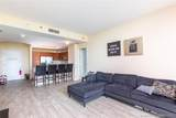 2641 Flamingo Rd - Photo 8