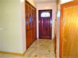 25550 152nd Ave - Photo 35