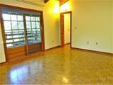 25550 152nd Ave - Photo 45
