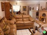 6175 20th Ave - Photo 5