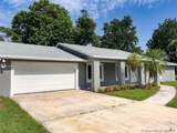 1751 139th Ave - Photo 3