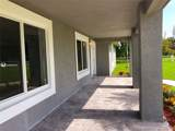 1751 139th Ave - Photo 4