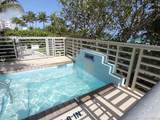 5151 Collins Ave - Photo 25