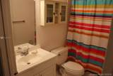 1579 85th Ave - Photo 12