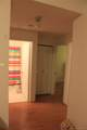 1579 85th Ave - Photo 16