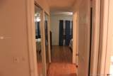 1579 85th Ave - Photo 17