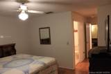1579 85th Ave - Photo 19