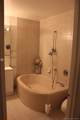 1579 85th Ave - Photo 21