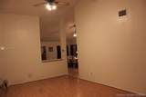 1579 85th Ave - Photo 24