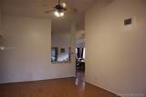 1579 85th Ave - Photo 29