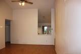 1579 85th Ave - Photo 30