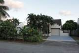 1579 85th Ave - Photo 4