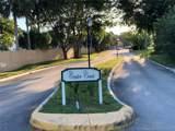 3166 Pine Island Rd - Photo 1